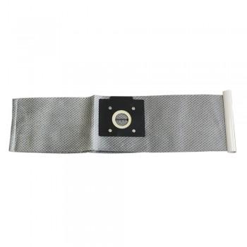 Пылесборник большой E402 v1058