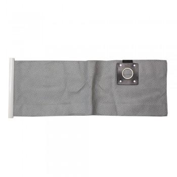 Пылесборник тканевый большой E401 v1059