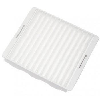 HEPA фильтр SC4170 для пылесоса Samsung v1075