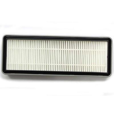 HEPA фильтр для пылесоса Samsung DJ97-01045C v1076