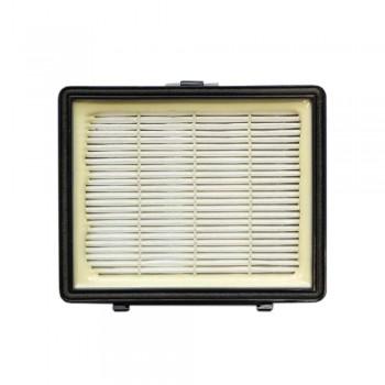 HEPA фильтр для пылесосов Samsung DJ97-00492P/D v1077
