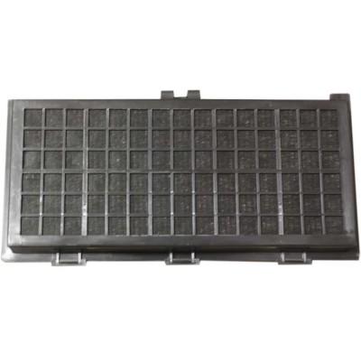 HEPA фильтр HML-02 для пылесосов Miele v1080