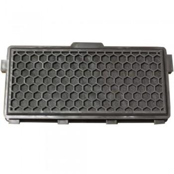 HEPA фильтр HML-04 для пылесосов Miele v1081