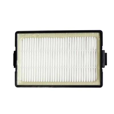 HEPA фильтр HSM-02 для пылесосов Samsung v1085