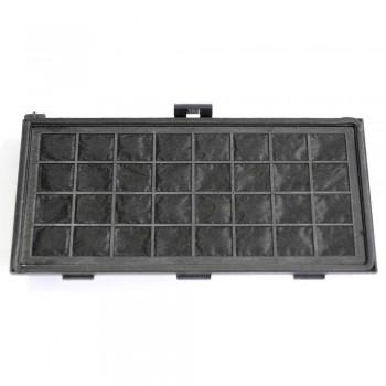 HEPA фильтр для пылесосов JL-14 v1086