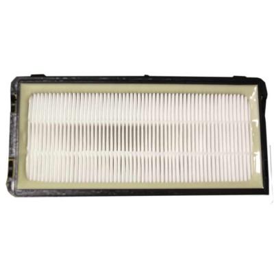 Фильтр HEPA для пылесоса Bosch, Siemens HBS-07 v1088