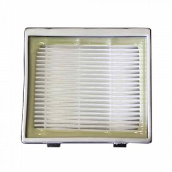 Фильтр HEPA для пылесоса Bosch HBS-06 v1089