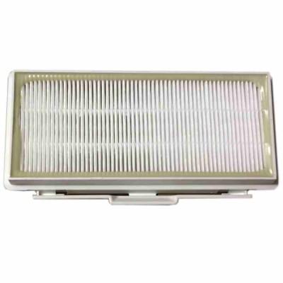 Фильтр HEPA для пылесоса Bosch HBS-05 v1090