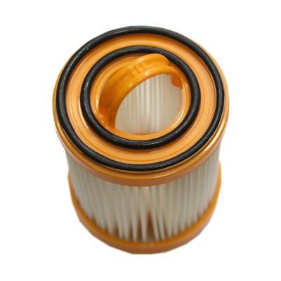 Фильтр бочонок для пылесоса Electrolux JL-13-ELE v1091