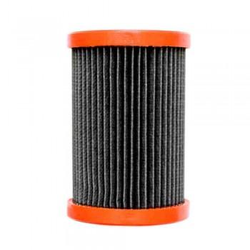 Фильтр HEPA для пылесосов LG JL-54 v1092