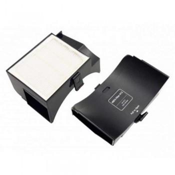 HEPA фильтр H13 для пылесосов Samsung v1096