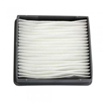 HEPA фильтр SC4040 для пылесосов Samsung v1097