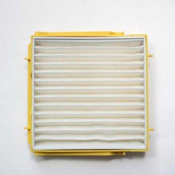 HEPA фильтр для пылесоса Samsung DJ97-00318B v1100
