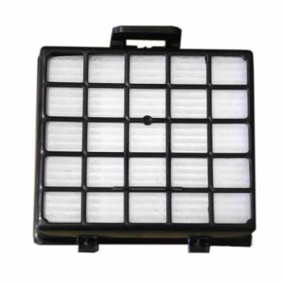 HEPA фильтр для пылесоса Samsung DJ97-00492 v1101