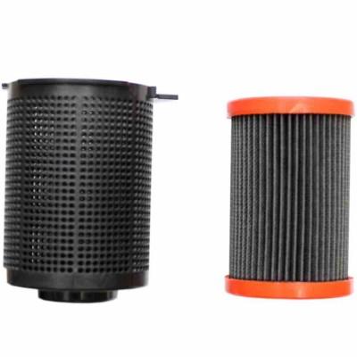 Фильтр бочонок в сборе для пылесоса LG 5231FI2517A v1106