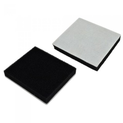 HEPA фильтр для пылесосов Samsung DJ63-00669A v1110