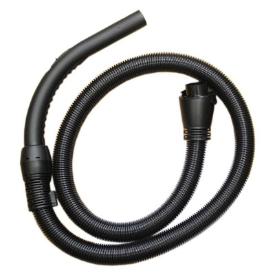 Шланг для пылесоса Samsung SC6240 DJ97-00425E v1117
