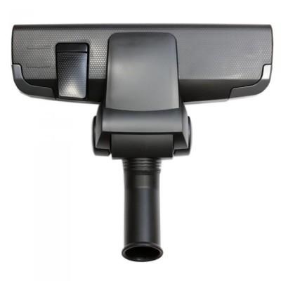 Щетка для пылесосов Samsung DJ97-01868A v1136
