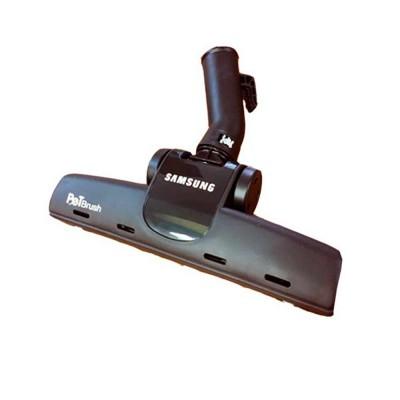 Щетка для пылесоса Samsung DJ97-00651A v1137