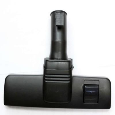 Щетка для пылесоса Samsung DJ97-00111D v1138