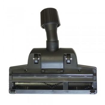 Турбощетка универсальная для пылесосов TN-02 v1142