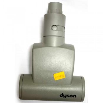 Турбо щетка для пылесосов DC08 v1143
