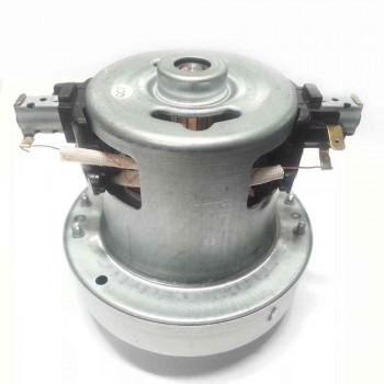 Двигатель для пылесоса V1J-DA22 1200 Вт