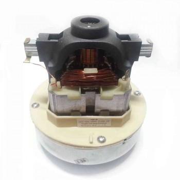 Двигатель для пылесоса YDC18 1200 Вт