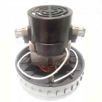 Двигатель для пылесоса G22140 1400 Вт