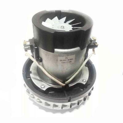 Двигатель для пылесоса Rolsen T-2560TSW 1600 Вт