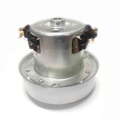 Двигатель для пылесоса PH9 1800 Вт