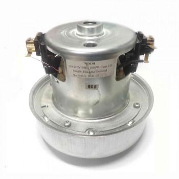 Двигатель для пылесоса YDC01 1600 Вт