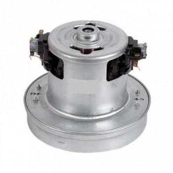 Двигатель для пылесоса LG YDC 1200 Вт