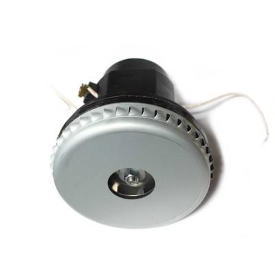 Мотор для пылесоса 1400W v1153