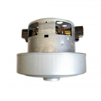 Двигатель для пылесоса Samsung 2200 Вт DJ31-00125C v1162