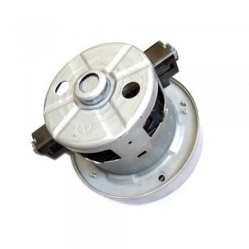 Мотор к пылесосам Samsung 1670W DJ31-00120F v1163