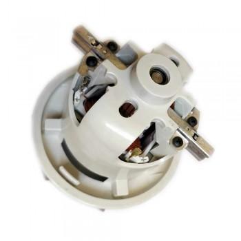 Двигатель для пылесоса Karcher, Samsung 1300 Вт DJ31-00130A v1164