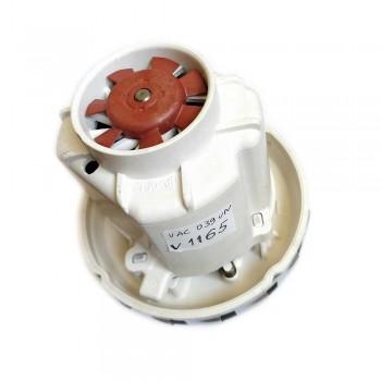 Двигатель 1350 Вт для пылесосов Bosch, Karcher, Makita, Thomas, Zelmer v1165