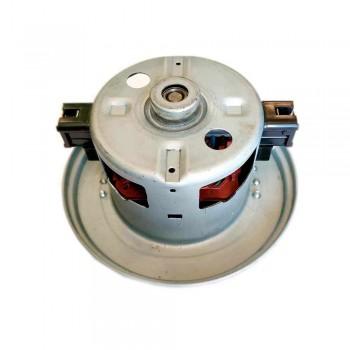 Двигатель для пылесоса Samsung 1400 Вт VC07W198F  v1167