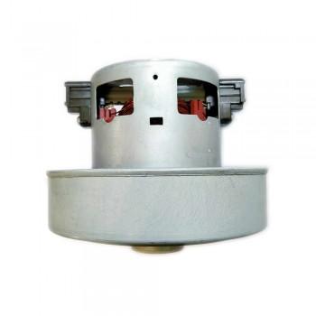 Двигатель для пылесоса Самсунг 1600 Вт VC07W155F  v1168