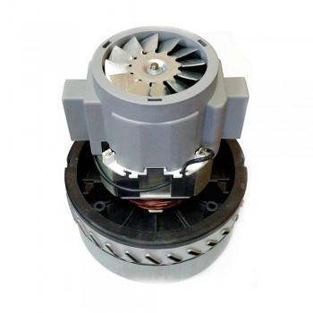 Двигатель 1000 Вт для пылесосов Makita, Karcher, Philips, Samsung v1172