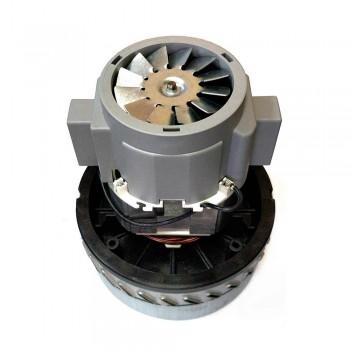 Двигатель 1,2 кВт для пылесосов Kress, Bosch, Samsung, Rupes, Soteco v1173