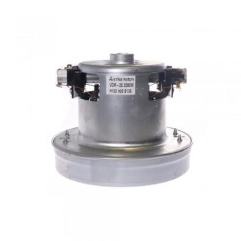 Мотор пылесоса универсальный VCM-20 2000W v1175