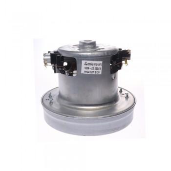 Универсальный мотор пылесоса VCM-22 2200 Вт v1176