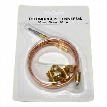 Термопара газового котла 90 см