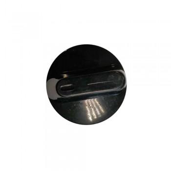 Ручка переключения конфорки для плиты Электра w1101