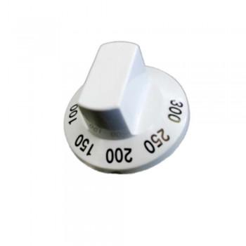 Ручка переключения для плиты Мечта w1102