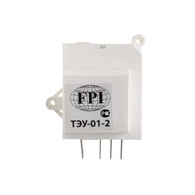 Электронный таймер ТИМ-01-11 X4001
